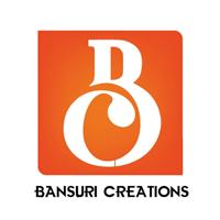 Bansuri Creations logo