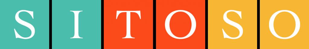 SITOSO logo