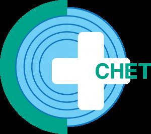CHETINDIA.org